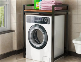 Dormitory washing machine